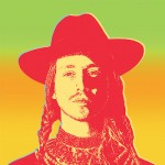 Asher Roth - Retrohash album art (Wikipedia)