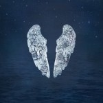 RIFF'd: Coldplay's 'Ghost Stories'