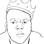 The Verse: Biggie Smalls