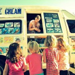 The Ice Cream Truck Theme's Racist Past