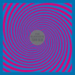 RIFF'd: The Black Keys' 'Turn Blue'