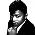 Lyricapsule: Percy Sledge Takes 'When a Man Loves a Woman' to No. 1; May 28, 1966