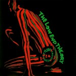 'The Low End Theory' Turns 25, A Tribe Called Quest Unveil Plans