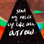 Best Lyric Vids of the Week: Volume XXV