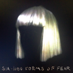 RIFF'd: Sia's '1000 Forms of Fear'