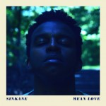 """Mean Love;"" Photo: N/A"