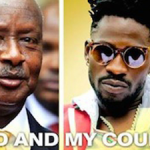 Photo: Bobi Wine
