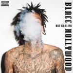 RIFF'd: Wiz Khalifa's 'Blacc Hollywood'