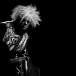 Streetside: Melvins at the Showbox in Seattle; October 18, 2014