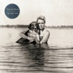 Thurston Moore - 'The Best Day' album art