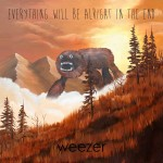RIFF'd: Weezer's 'Everything Will Be Alright in the End'