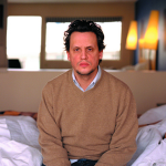 Mark Kozelek Drops 'War on Drugs: Suck my Cock'