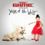 RIFF'd: The Game's 'Blood Moon: Year of the Wolf'