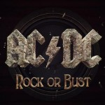 AC/DC - 'Rock or Bust' album art, from Wikipedia.org