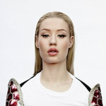 Rhyme Nor Reason: Iggy Azalea