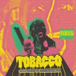 Tobacco - 'Ultima II Massage' album art