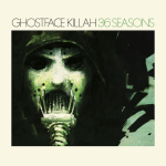 RIFF'd: Ghostface Killah's '36 Seasons'