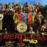 sgt-pepper copy