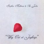 stephen-malkmus-and-the-jicks-137791-wig-out-at-jagbags
