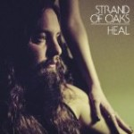 strand-of-oaks-145637-heal