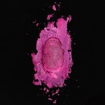 the-pink-print-album-cover