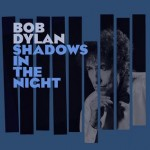 Bob Dylan - 'Shadows in the Night' (art from Wikipedia.org)