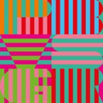 Panda Bear - 'Panda Bear Meets the Grim Reaper' album art - Wikipedia.org