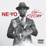 RIFF'd: Ne-Yo's 'Non-Fiction'