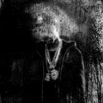 Listing: 5 Small Time Lyrics from Big Sean's 'Dark Sky Paradise'