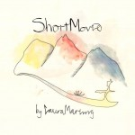 Laura Marling – 'Short Movie'