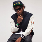Ab-Soul Nods to 47-City Tour with Off-The-Cuff Single