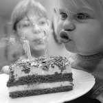 'Happy Birthday' Might be Given Back to us Copyright Free