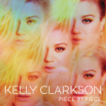 RIFF'd: Kelly Clarkson's 'Piece by Piece'