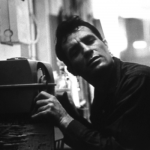 Lyricapsule: Jack Kerouac is Born; March 12, 1922