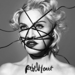 RIFF'd: Madonna's 'Rebel Heart'