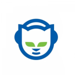 Lyricapsule: Napster Feds Up; March 6, 2001