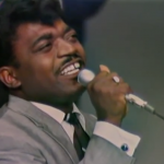 Percy Sledge, and the Magic of Honesty