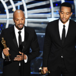 Op-Ed: Common's Pulled Commencement Speech, Censorship and the Lyricist