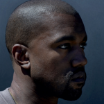 Kanye's Paper Mag Essay and Compromising Lyrics