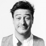 Marcus Mumford Eyes Hip-Hop Project