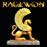 RIFF'd: Raekwon's 'Fly International Luxurious Art'