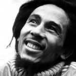 Lyricapsule: Marley is Taken From Us; May 11, 1981