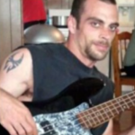 Man Who Went to Jail for Posting Metal Band Lyrics Sues Police