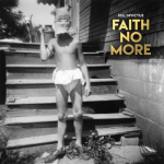 RIFF'd: Faith No More's 'Sol Invictus'