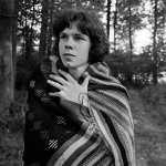 Lyricapsule: Nick Drake is Born; June 19, 1948
