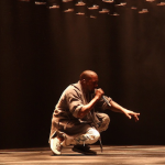 A Reflection on Kanye West's Charleston Racism Freestyle