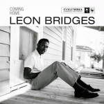 RIFF'd: Leon Bridges' 'Coming Home'