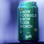 You Down with P.O.P.?: Sprite Nods to Hip-Hop with New 'Obey Your Verse' Cans