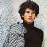 Lyricapsule: Tim Buckley Dies; June 29, 1975