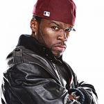 Rhyme nor Reason: 50 Cent